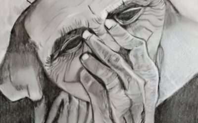 Professional Certified Short Term Sketching and Painting Classes(  (College all years) (Live Online Classes))
