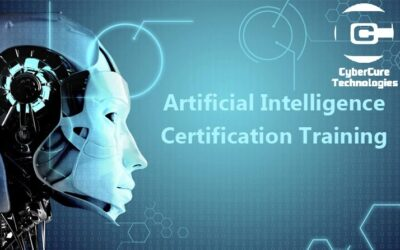 Artificial Intelligence  (College all years & Working Professionals) (Live Online Classes)