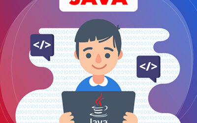 Java Programming (Class 8th to 12th) (Individual Classes 1:1) (Live zoom classes)