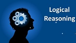 Logical Reasoning Individual 1:1 zoom online class for( classes 9 to 12 , colleges)
