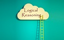 Logical Reasoning group of 5:1 zoom online class for (classes 9 to 12 , Colleges)