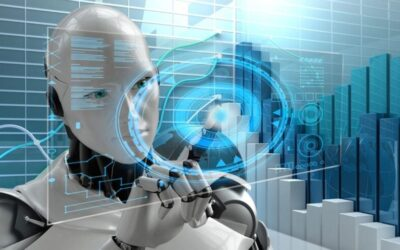 Certified Artificial Intelligence (Class 3rd – 6th) (Individual 1:1) (Live Zoom/ Skype Classes)