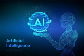 Certified AI with Python Programming (Class 6th to 10th) (Group Classes 5:1) (Live zoom classes)