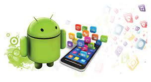 Android App Development (College All years) (Live Online Group Classes)